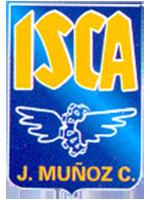Instituto Superior de Comercio - Antofagasta