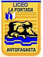 Liceo La Portada - Antofagasta