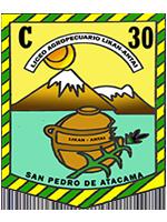 Liceo Likan Antai - San Pedro de Atacama