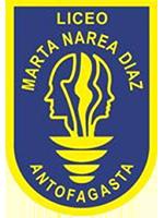 Liceo Marta Narea Díaz - Antofagasta