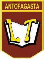 Liceo Técnico - Antofagasta