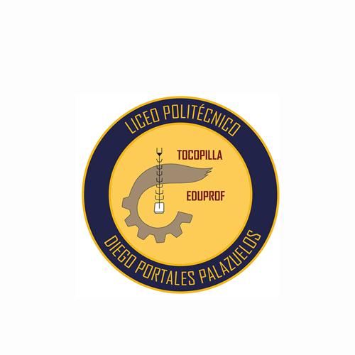 Liceo Politécnico Diego Portales P. - Tocopilla